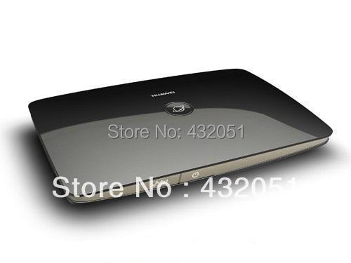 Nova marca Huawei B683