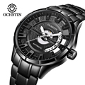 OCHSTIN Роскошные брендовые модные спортивные механические часы Мужские автоматические часы Horloges Mannen reloj hombre
