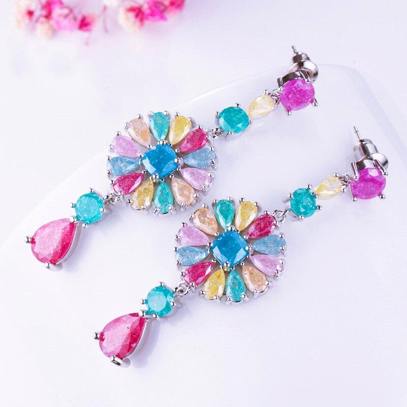 opal earrings5