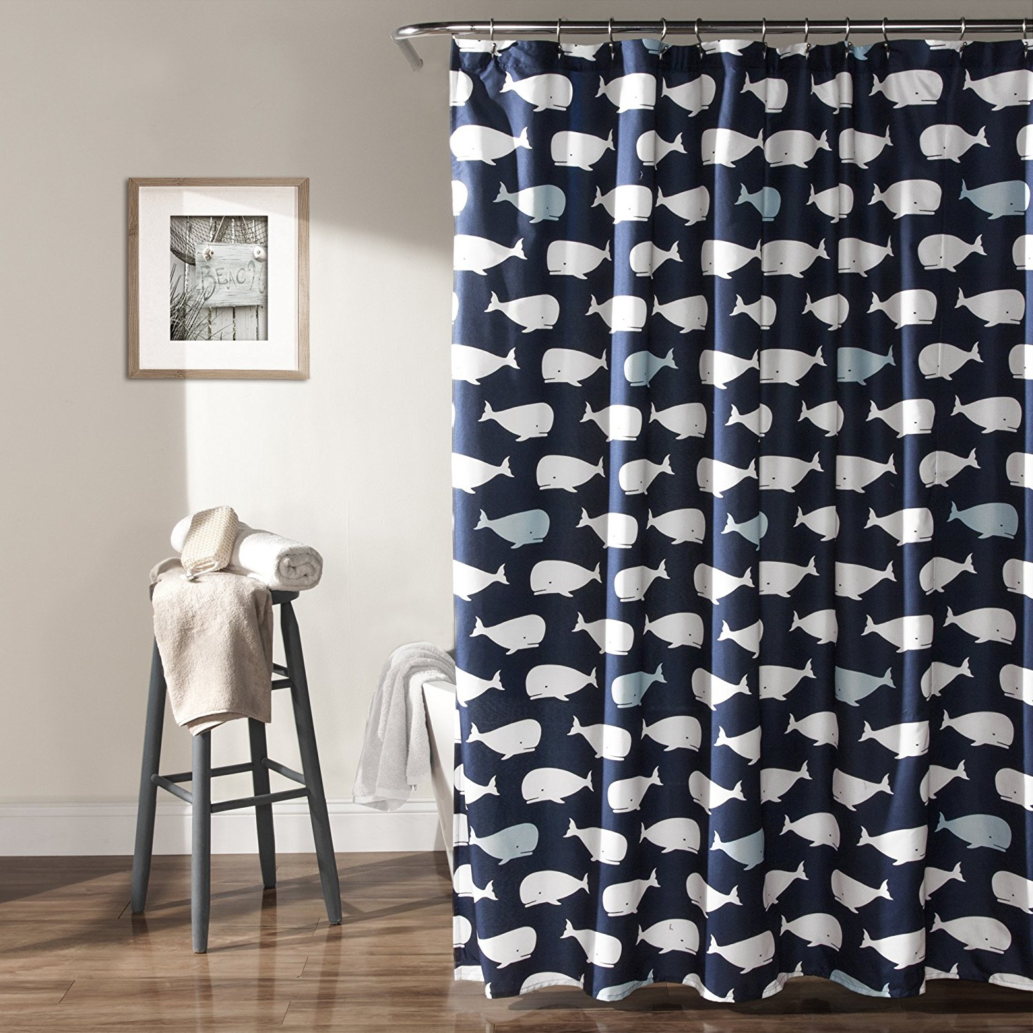 Shower Curtains 200 Drop | Gopelling.net
