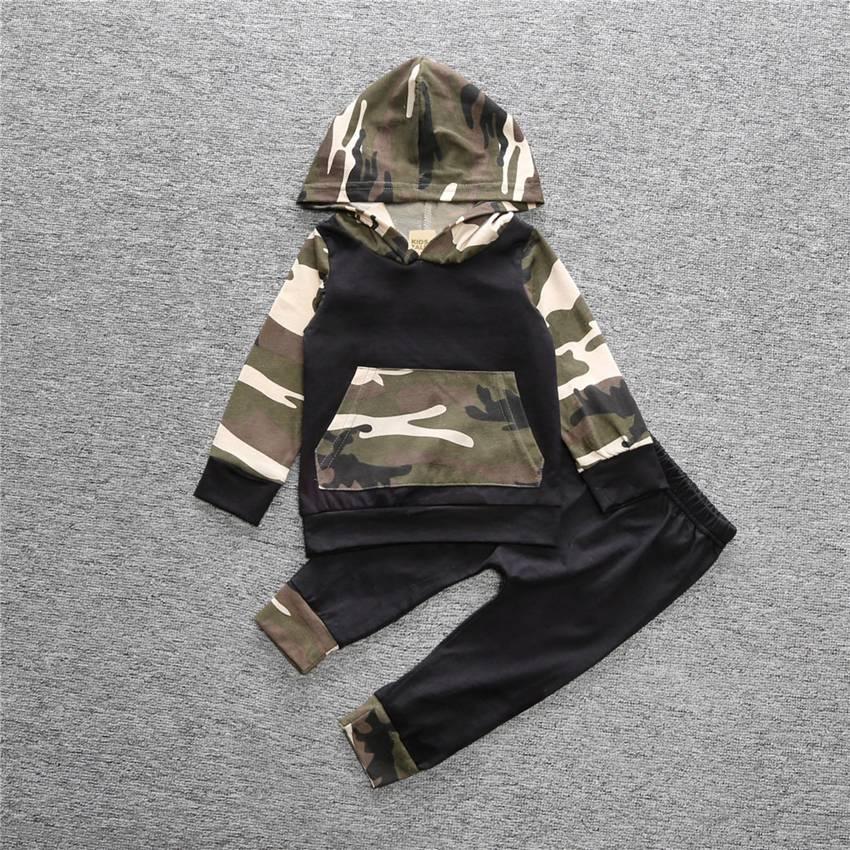 baby clothing set04