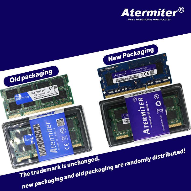 שבב hynix 8GB 4GB 2GB 1GB 4G 2G PC2 PC3 DDR2 DDR3 667Mhz 800Mhz 1333hz 1600Mhz 5300 6400s 8500 10600 מחשב נייד מחשב נייד זיכרון RAM