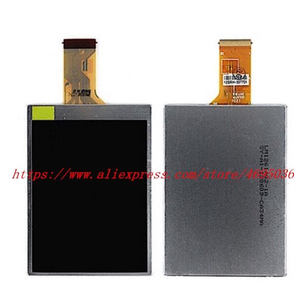 NEW LCD Display Screen For Nikon S3100 S2600 S2700 S2800 S3500 S3600 S3300 S3200 S3700 Digital Camera Repair Part