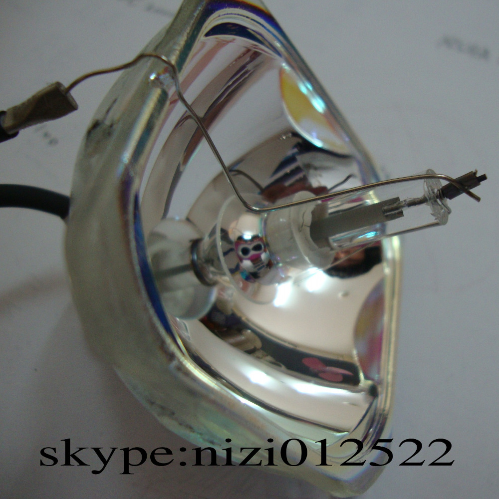 ELPLP32/ V13H010L32 projector lamp bulbs for EMP-760/EMP-765/EMP-737/EMP-755 PROJECTOR 180 DAYS WARRANTY replacement projector lamp elplp32 v13h010l32 for epson emp 750 emp 740 emp 765 emp 745 emp 737 emp 732 with housing