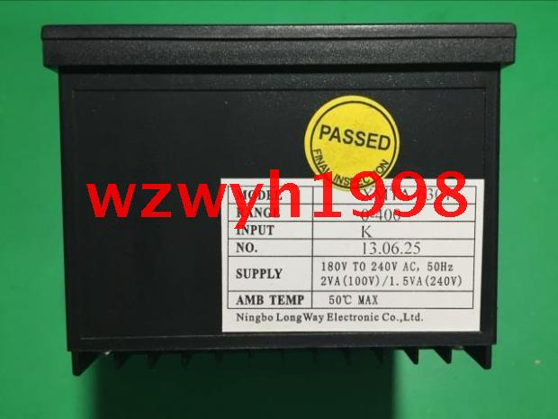 YangMING XMT 6000 temperature controller XMTD-6301 new new short shell Yangming temperature controller XMTA-6801  цены
