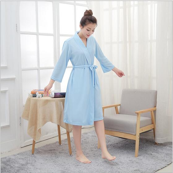 Summary Womens Dressing Gowns Amp Robes Towelling Gowns Next