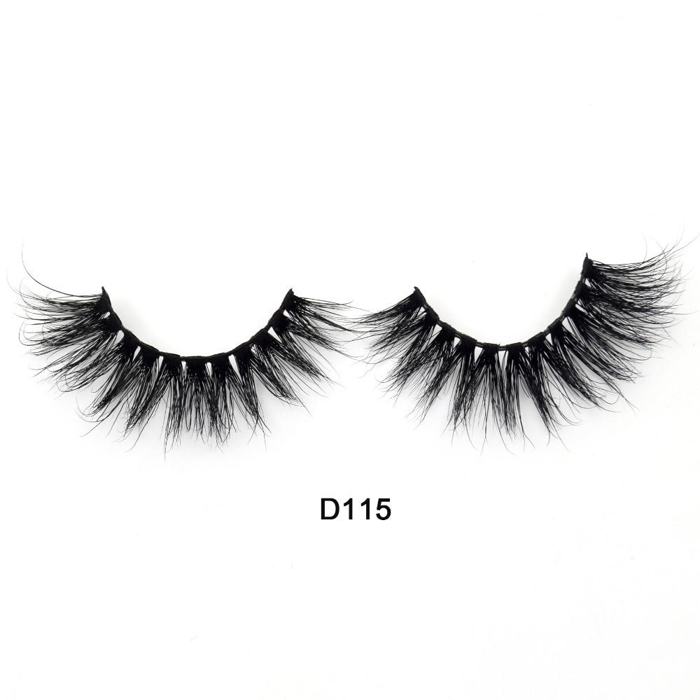 D115A
