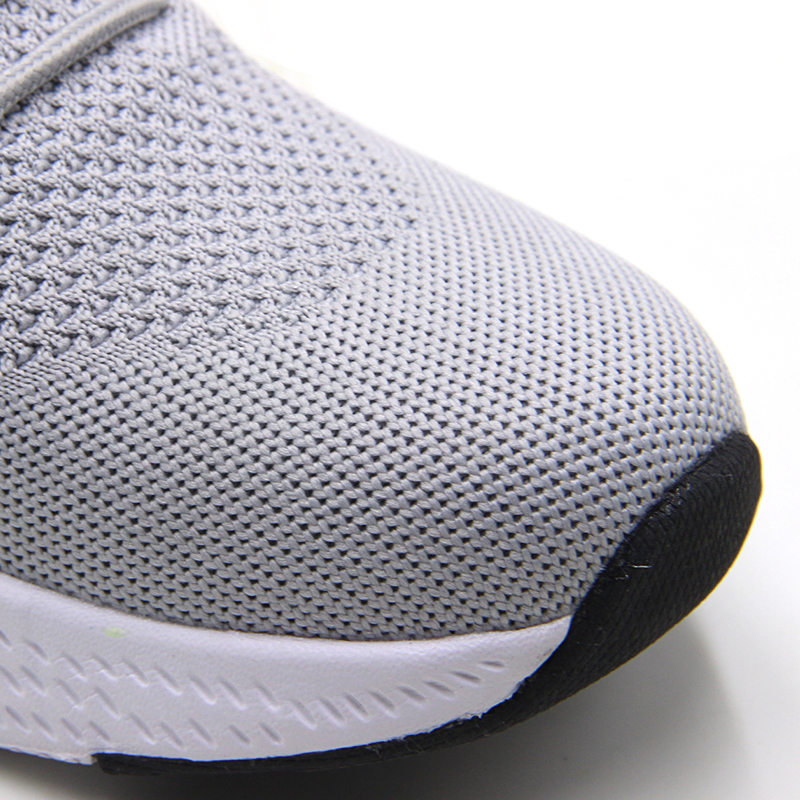 067fd903 blue Nuevos Malla Rojo gray black Zapatos Zapatillas Mocasines White Hombre  Moda white black Perezosos C red Para Modelos Bomlight black De Casuales ...