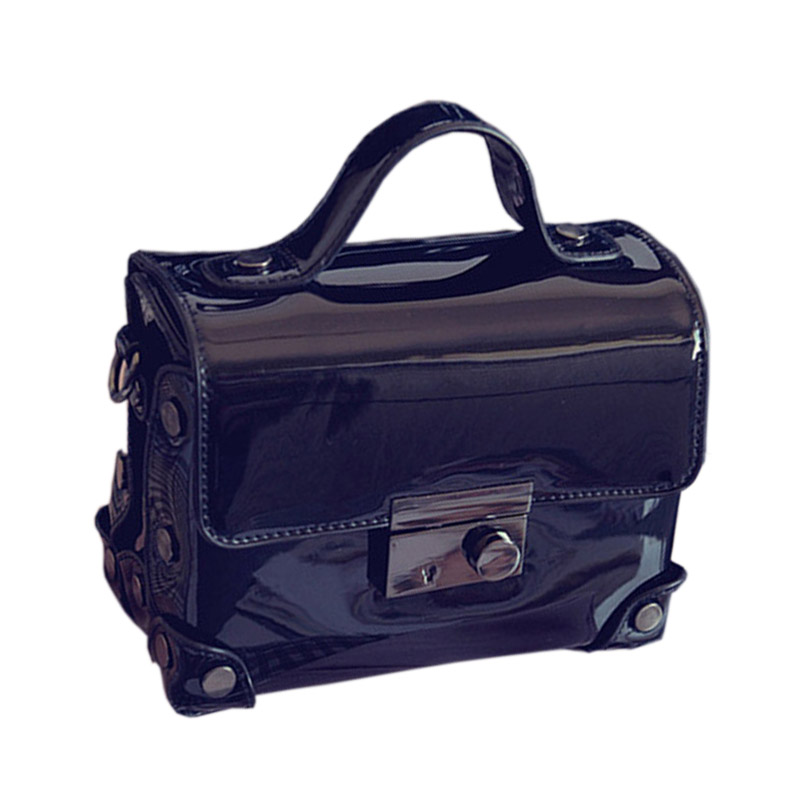 Женская сумка моды Винтаж Стиль Дизайн европейский и американский Портфели леди handtas Высокое качество Bolsos Mujer ss0255
