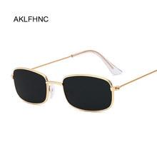 Lunettes De soleil De styliste pour hommes | Lunettes De soleil rectangulaires De marque, mode d'été, Gafas Feminino Oculos De Sol