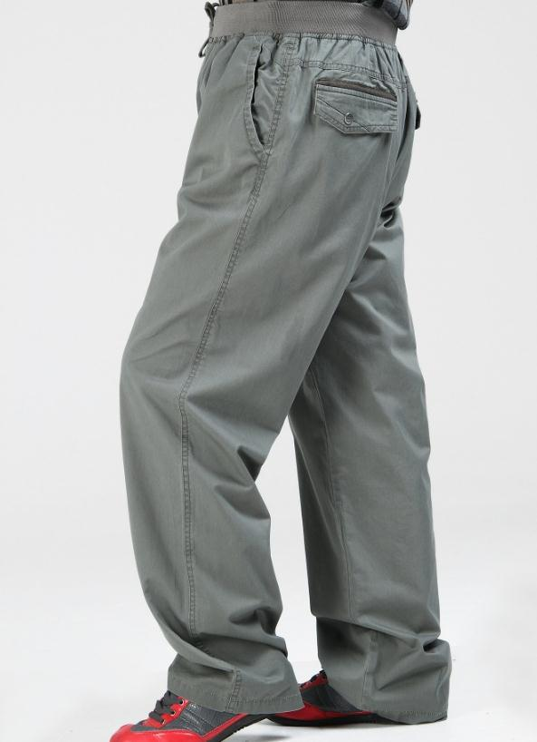 Popular Silk Cargo Pants-Buy Cheap Silk Cargo Pants lots from ...