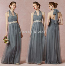 Noble Sheer Cheap Mother of the Bride Dresses Chiffon Sheath Sweetheart Pleats Beads Formal yk1A186