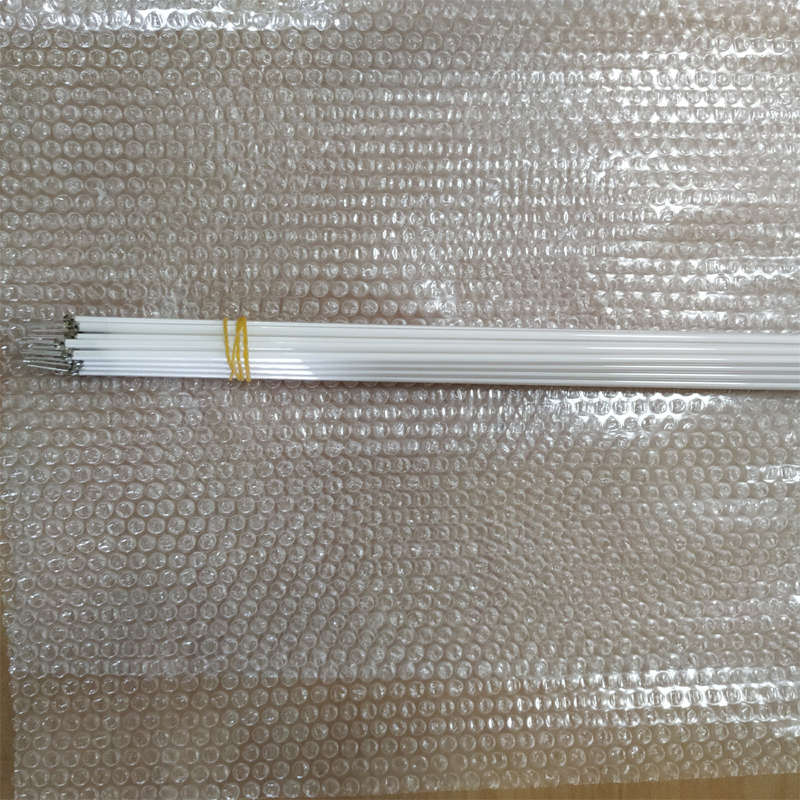 "Image 5 - 10PCS New 900MM*4.0MM 40"" LTA400HA07 LA40B550K1F LA40B530P7R CCFL Lamp Tube Code Cathode Fluorescent Backlight for Samsung TV-in Industrial Computer & Accessories from Computer & Office"