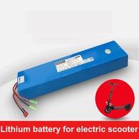 60 в электрический скутер литиевая батарея 26ah литий ионный аккумулятор литиевая батарея BMS для электрического внедорожного скутера
