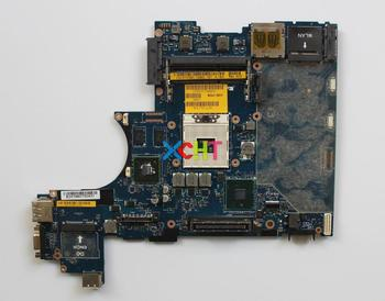 for Dell E6410 YH39C 0YH39C CN-0YH39C LA-5472P N10M-NS-S-B1 GPU Laptop Motherboard Mainboard Tested & Working Perfect