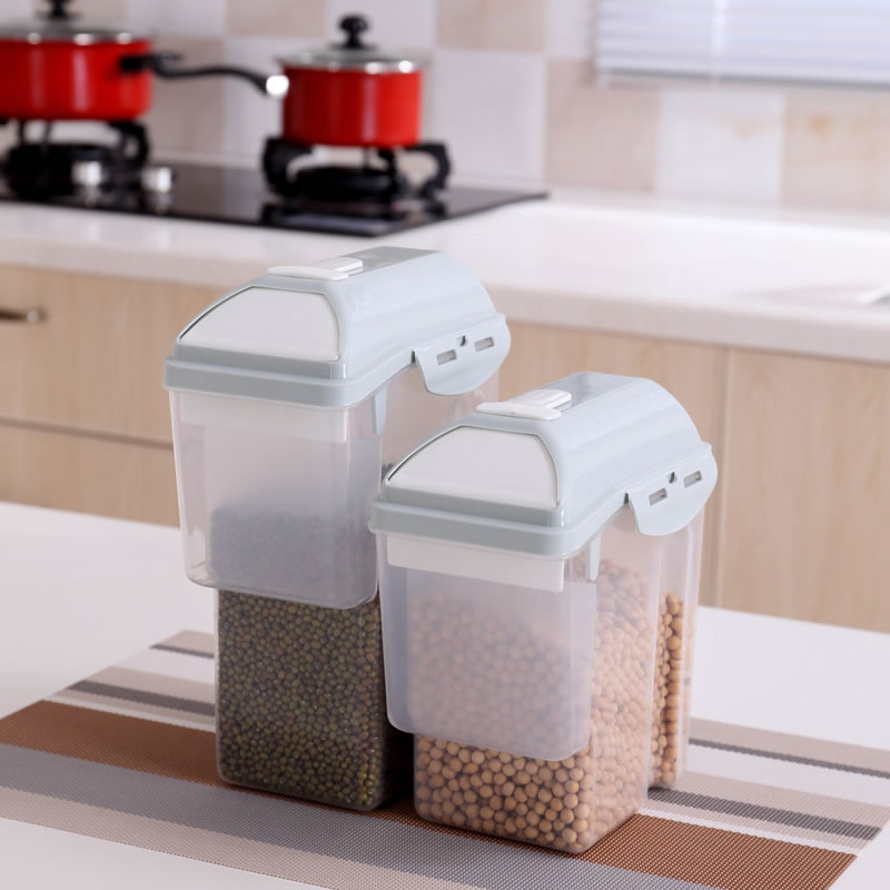 Asombroso Accesorios Ligeros Cocina Inspiración - Ideas de ...