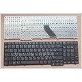 Ruso teclado del ordenador portátil para acer extensa 5335 5355 5335z 5535 5735 5737 5735z 5737z 5737g 5737zg ru