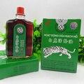 5 unids Bálsamo de Tigre Blanco Aceite De Activos A Base de Hierbas Naturales Reumática Artritis Ciática Adormecimiento Dolor en Las Articulaciones Crema Analgésica de Tratamiento de Aceite