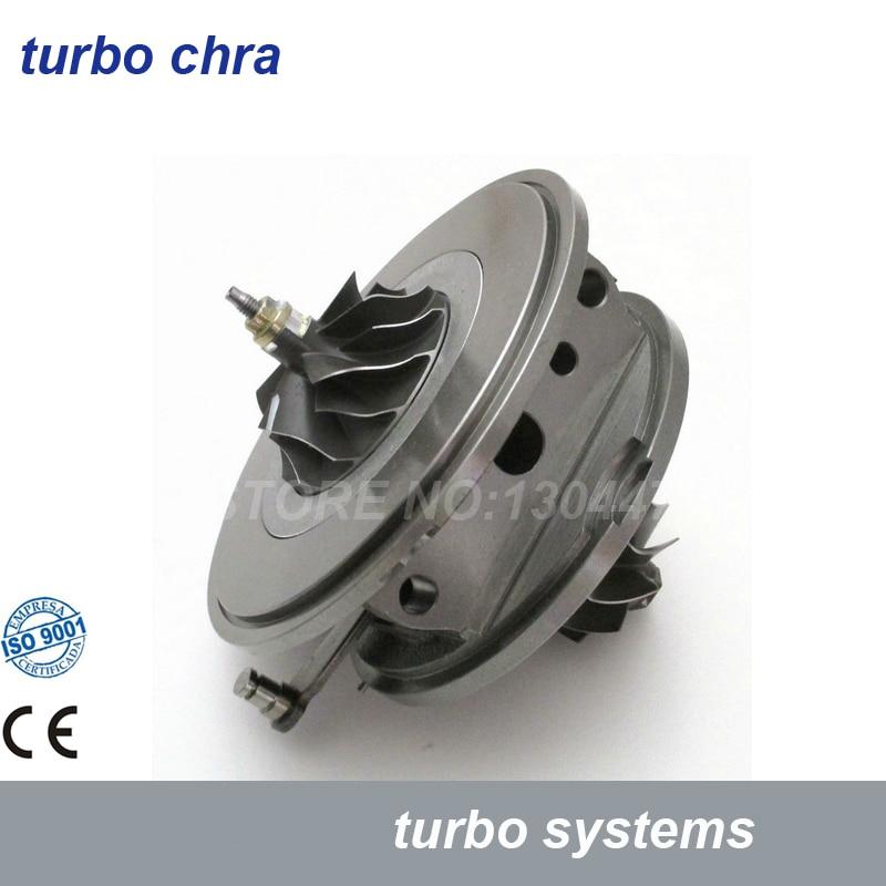 GT2056V Turbo cartridge 765155 765156 Turbocharger chra core for Chrysler Dodge Jeep Mercedes E G M R Sprinter Viano 3.0 CDI turbo chra rhf4v vv14 turbocharger cartridge core for mercedes pkw sprinter ii 211cdi 311cdi 411cdi 511cdi