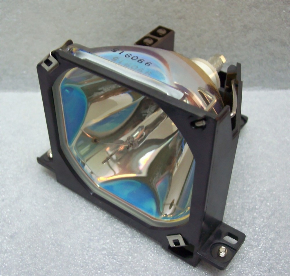 ELPLP08 / V13H010L08 Original Projector Lamp with Housing Fit With EMP-8000/EMP-9000/EMP-8000NL/EMP-9000NL For Epson Projector replacement projector lamp elplp32 v13h010l32 for epson emp 750 emp 740 emp 765 emp 745 emp 737 emp 732 with housing