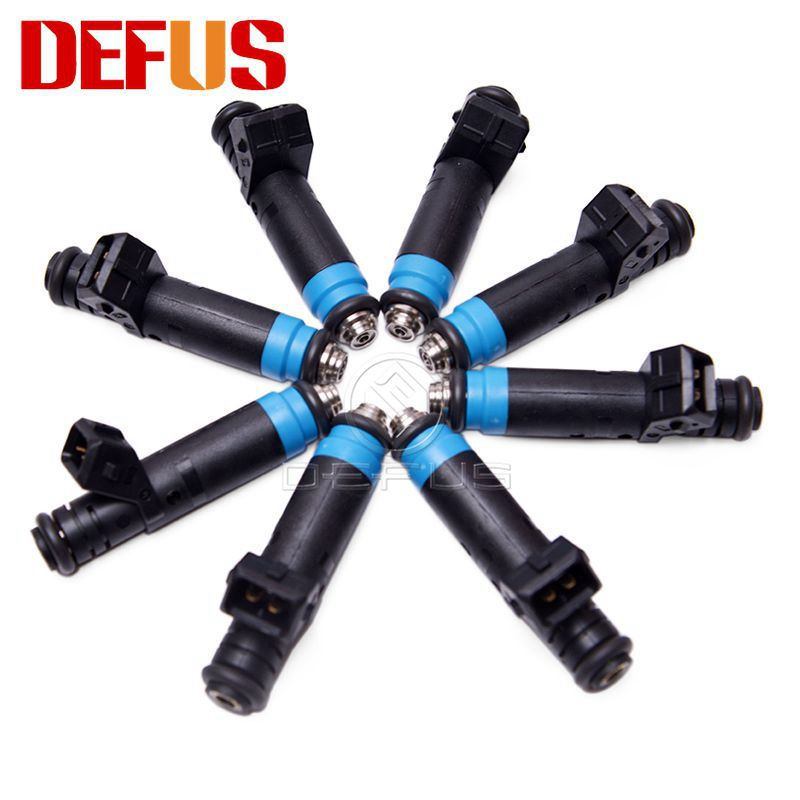 All kinds of cheap motor 1500cc injectors in All B