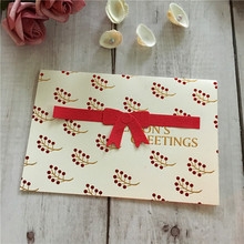 DIY Beautiful Bow Tie Stencils For Making Cards Decorative Embossing Cutting Dies Metal Suit Paper Card Stamp
