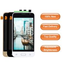 8eac819140 Promoção de Tela Samsung J120 - disconto promocional em AliExpress.com |  Alibaba Group