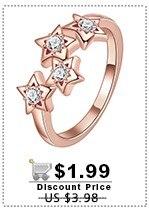 ring (12)