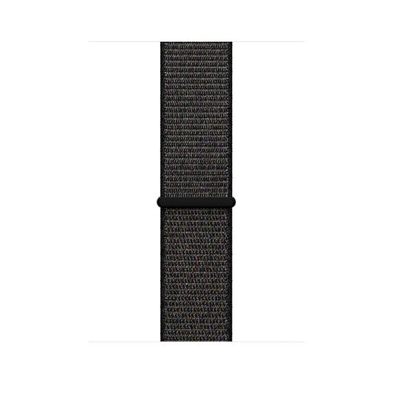Soft Woven Nylon Lightweight New Sport Loop Band For Apple Watch Series 1 2 3 hook-and-loop Fastener Quick Easy Adjustment Bands цена