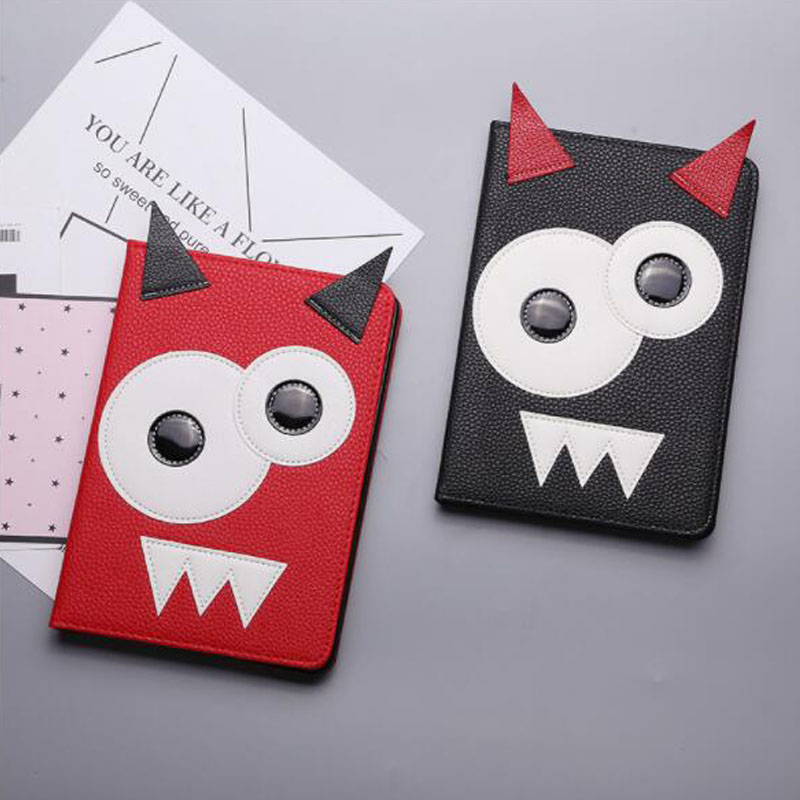cute tablet case 7.9 tablet protective shell Shockproof tablet cover lovely tablet bag 7.9 inch For ipad mini 1/2/3/4 IP-YMS013 tablet case 9 7 tablet protective bag leather tablet shell skin 9 7 inch tablet cover for ipad air 1 5 2 6 ipad 2 3 4 ip yms008