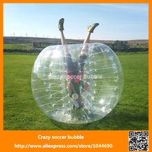 Promotion ! ! ! body zorb to lebanon