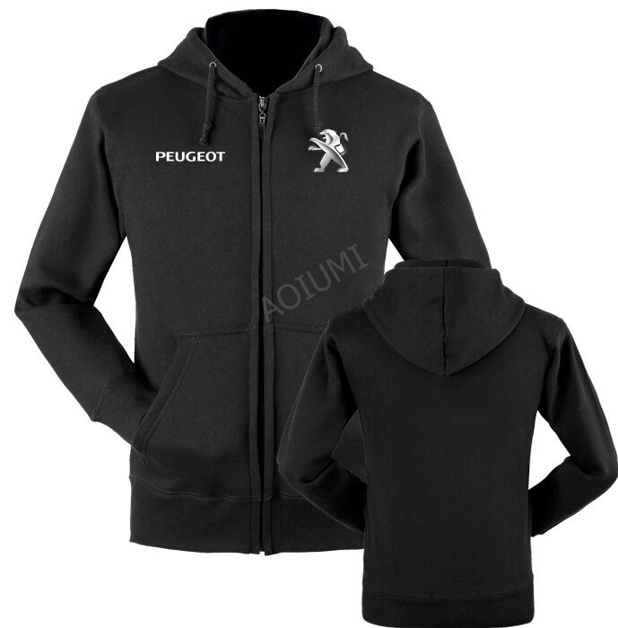New Autumn And Winter Fashion Jacket Hoodie Nissan 4s Shop Logo Hoodie Clothing Set Sweatshirt Cheapest Price From Our Site Men's Clothing
