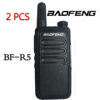 Baofeng walkie talkie portátil rádio em dois sentidos rádio comunicador hf transceptor woki toki cb baofeng walkie-talkies