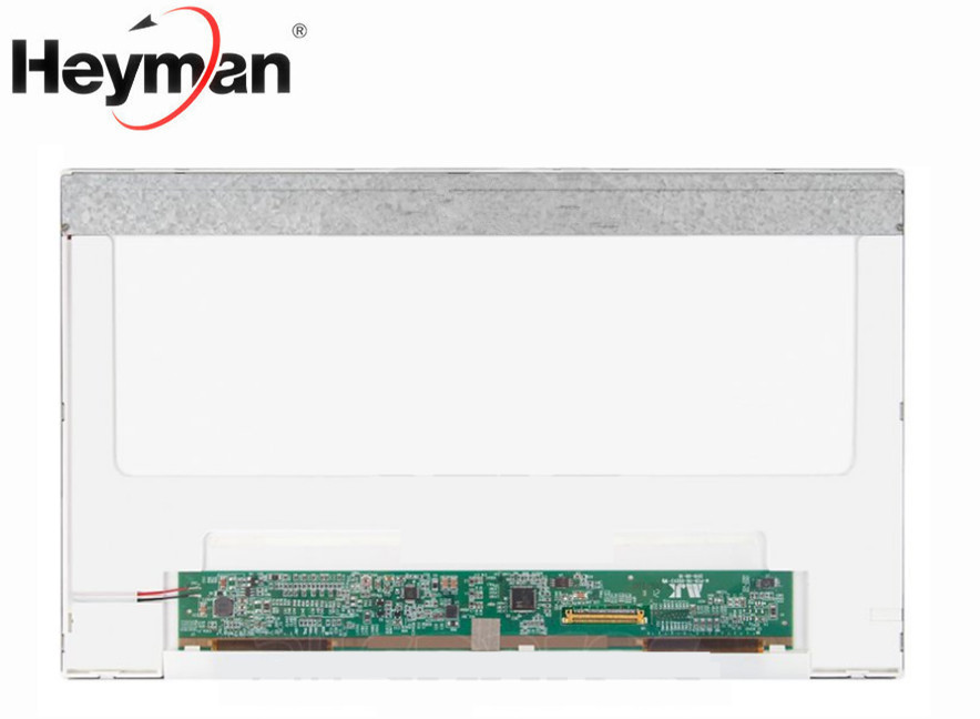 Heyman 11.6LCD display screen for Lenovo X100E E10 Laptops#B116XW02 V.0/V.1/N116B6-L01/-L02,N116BGE-L11/L21/LP116WH1(TL)(A1) free shipping 11 6 laptop led display lcd screens b116xw03 v 2 n116bge l41 n116bge l42 for acer aspire one 722 725