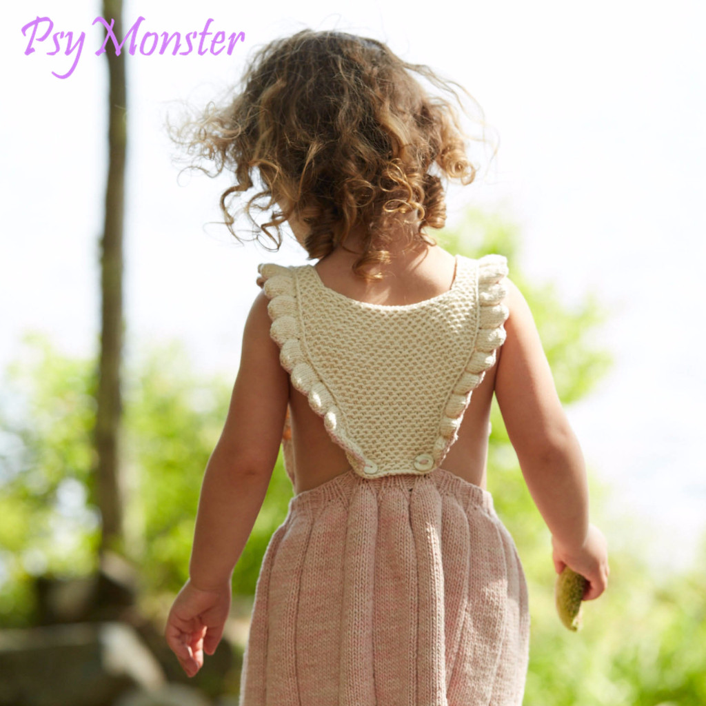 2018 New Baby Girls Dress Kids Winter Dress Children Knit Overalls Dress Sweaters Toddler Ruched Dress Toddler Clothes drawstring side heathered knit dress