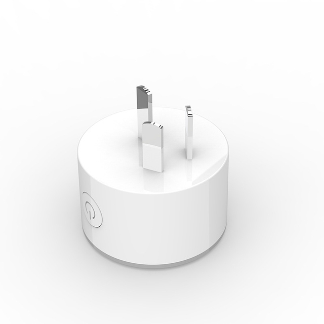Smart Plug Wifi Smart Socket