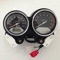 Gauges Cluster Speedometer Tachometer Fits For Honda X4 CB1300 1997-2002 98 99 00 01 Km/H