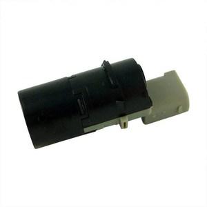 Image 5 - Car Parking Sensors For BMW E39 E46 E53 E60 E61 E63 X5 Auto Reversing Radar Probe Parking Detector Reverse Sensors System