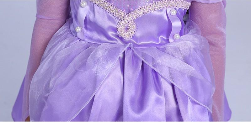 Cosplay Dress Girl (15)