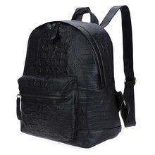Небольшой Опрятный Стиль Сплошной Цвет Рюкзак Hotsale Молния Простой Женщины Сумка Дамы Мобильных Bookbags Студент Школы Рюкзаки