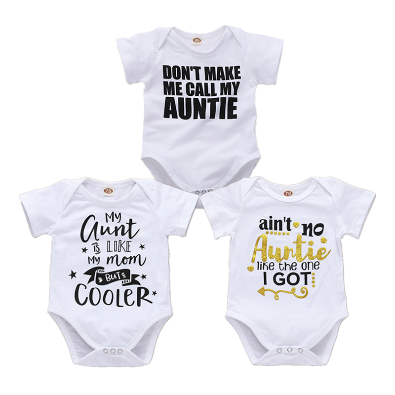 041e287096216 Worldwide delivery funny baby rompers in NaBaRa Online
