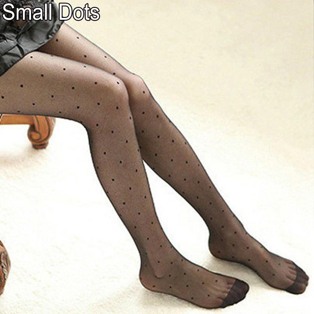 Wholesale Women Sexy Star Crochet Tights Fishnet Mesh Pantyhose Summer Footed Ultrathin Stockings-style Thin Hosiery Tights Free