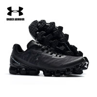 Under Armour Shoes zapatillas hombre Men UA Scorpio Fat Tire 2 Sneakers Man Fat Tire 1 Running shoes Cushioning Sport Shoes