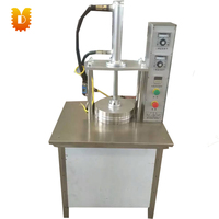 dough pancake making machine spring roll making machine