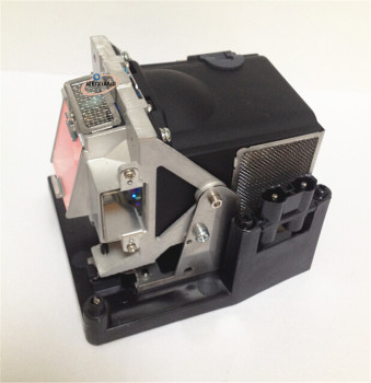 Original EST-P1-LAMP Projector Lamp For Promethean EST-P1 Lamps with Three Months Warranty
