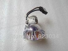 Original Phoenix Bare Lamp SHP98 Projector Lamp