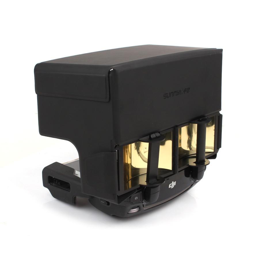 Посмотреть усилитель антенны для пульта мавик защита камеры мягкая dji дешево