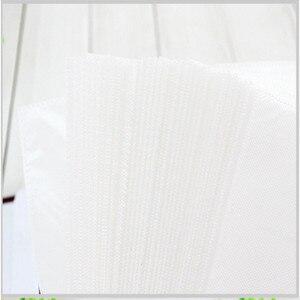 Image 5 - 6 Inch 500 Sheets Retro Boxed Photo Album Insert Scrapbook 4R Children Album Home Couples Wedding Albums Photo Home Decoration