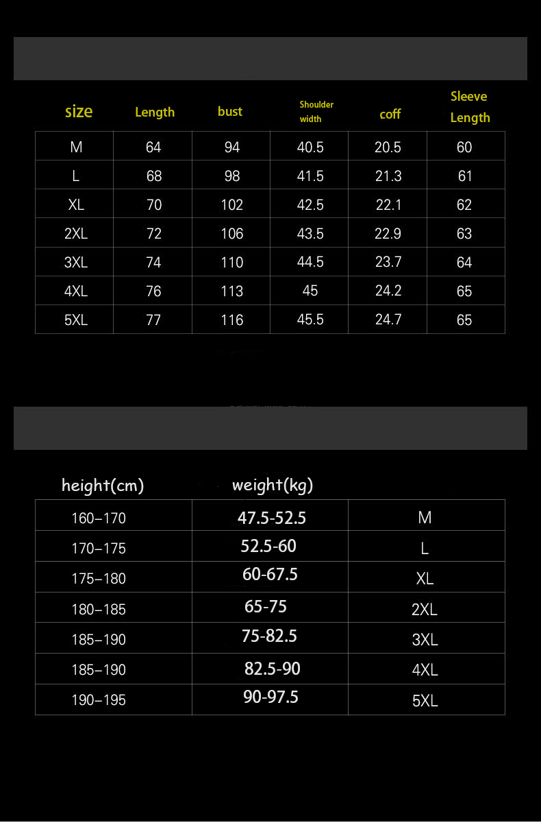 2019 spring new men's shirt Korean version of the self-cultivation youth casual business cotton shirt tide men's boutique shirt 26