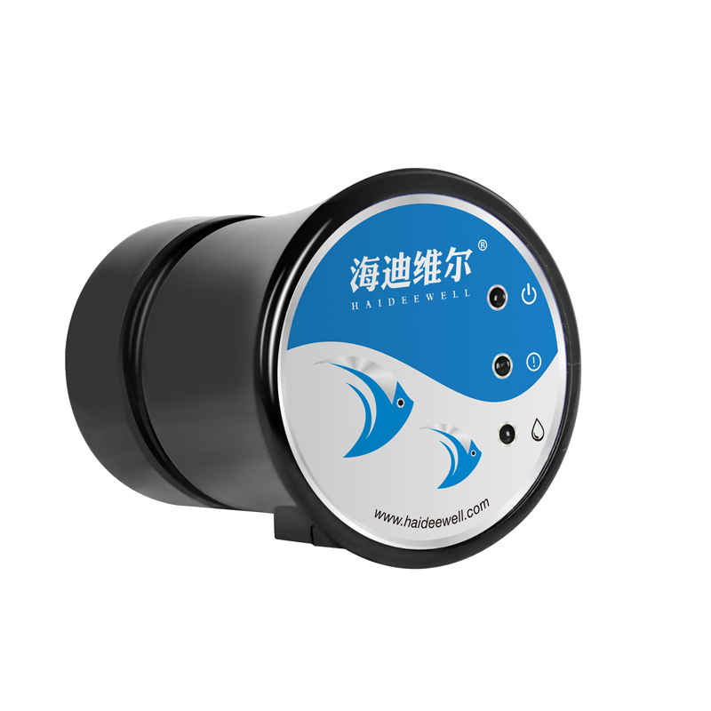 Intelligent Water Level Controller automation water replenishing system aquarium reef coral tank water plant tropical fish
